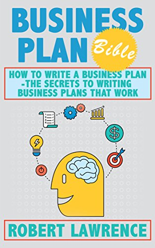 Business plan writers in nj
