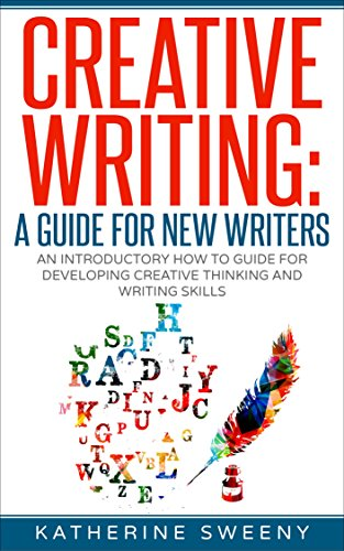 how to develop creative writing skills This item: creative writing, 8th edition: how to unlock your imagination and develop your writing skills set up a giveaway there's a problem loading this menu right now.