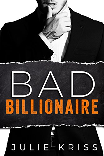 Bad Billionaire