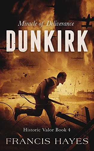 dunkirk was a miracle of deliverance Dunkirk: a miracle of deliverance to celebrate the seventieth anniversary of the rescue of allied troops from the beaches of dunkirk, kent resident.