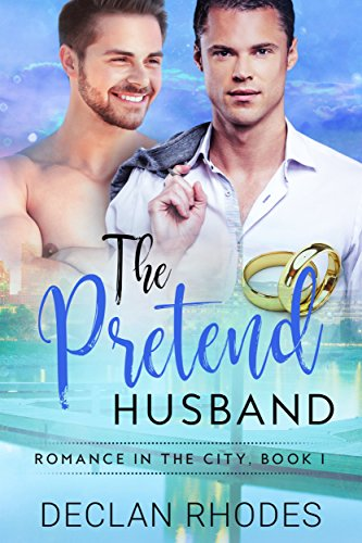 The Pretend Husband