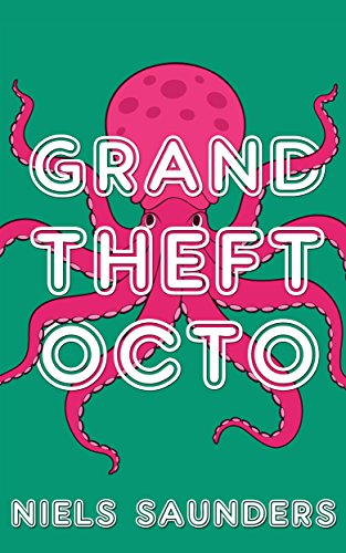 Grand Theft Octo