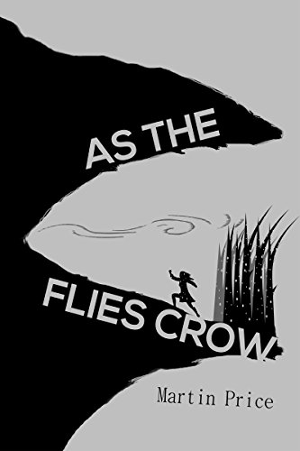 As The Flies Crow