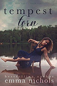 Tempest Torn (New Hope Book 2)