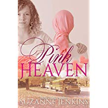 Pink Heaven: A Perfect for Him Short Story