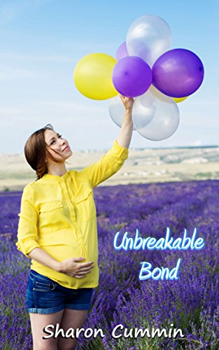 Unbreakable Bond (A Love for the Game #6)