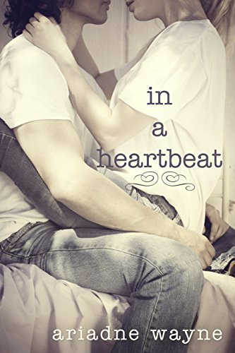 In a Heartbeat (Lifetime Book 2)