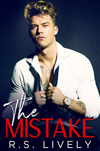 The Mistake (Magnolia Falls Book 2)